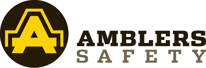 f7ad4fa7eab Amblers Safety Boots- Best Workwear - Best Workwear