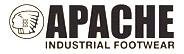 Apache Footwear