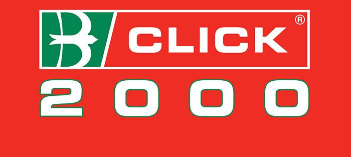 Click 2000
