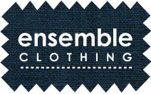 Ensemble Clothing
