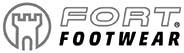 Fort Footwear