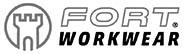 Fort Workwear