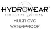 Hydrowear Multi-CVC-Waterproof