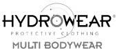 Hydrowear Multi-Bodywear