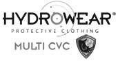 Hydrowear Multi-CVC