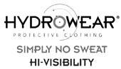 Hydrowear SNS Hi Viz
