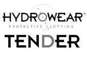Hydrowear-Tender