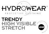 Hydrowear Trendy Hi Viz Stretch