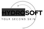 Hydrowear Hydrosoft