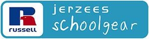 Jerzees Schoolgear
