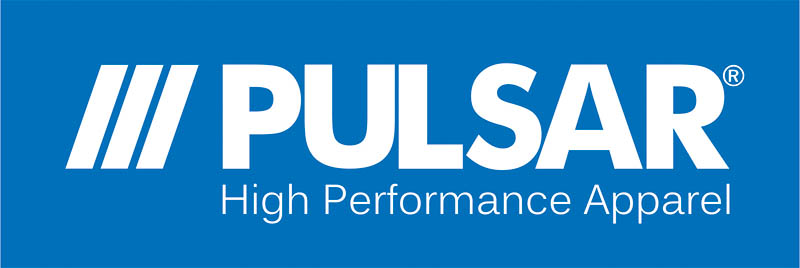 Pulsar High Performance Apparel