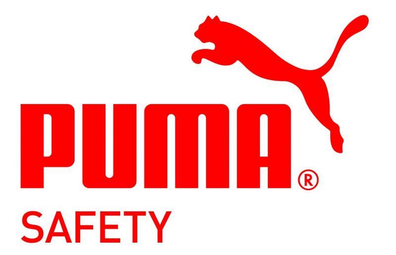 Puma Safety - Bestworkwear - Best Workwear 3c52c07d2