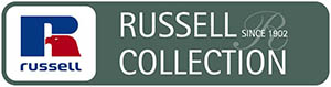 Russell Collection by Jerzees