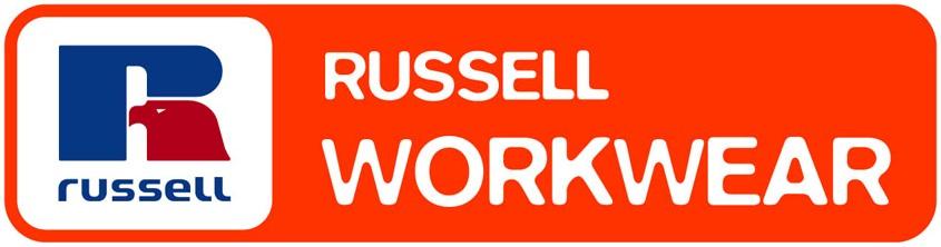Russell Workwear