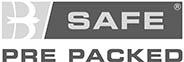 B-Safe Prepack