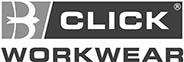 Click Workwear