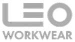 Leo Workwear