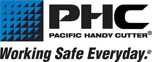 Pacific Handy Cutter