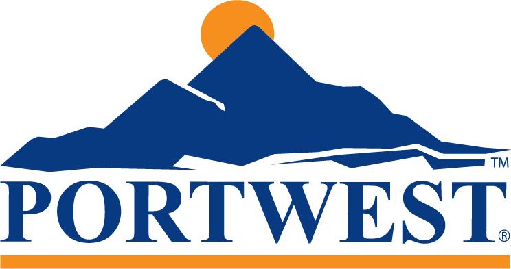 Portwest Workwear - Best Workwear - Best Workwear