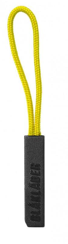 Blaklader 2155 Zip Puller