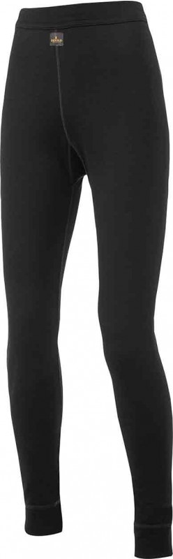 Fristads Spirit Long Johns 7432 Ul