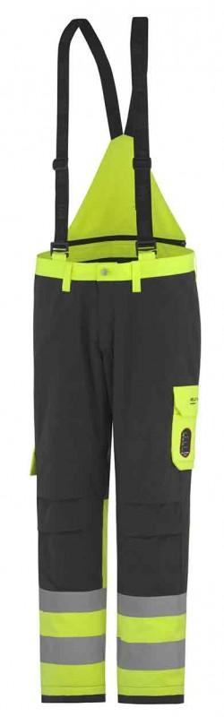 Helly Hansen Aberdeen Insulated Pant Cl 1