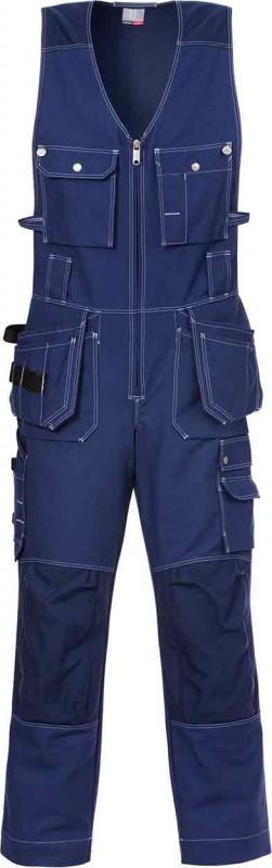 Fristads Waistcoat trousers 1044 FAS
