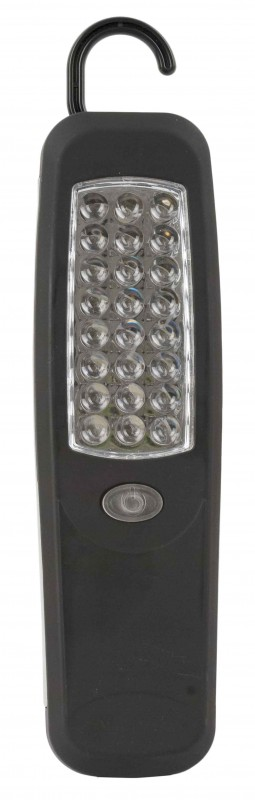 Portwest PA56 24 LED Inspection Light