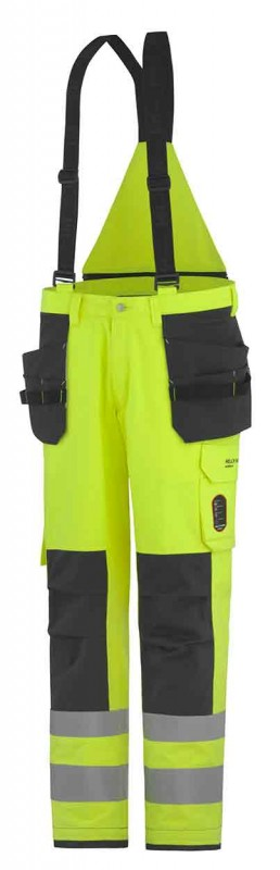 Helly Hansen Aberdeen Insulated Constr Pant