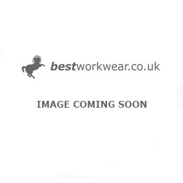 Absolute Apparel AA752 Workwear Ladies Cargo Trouser