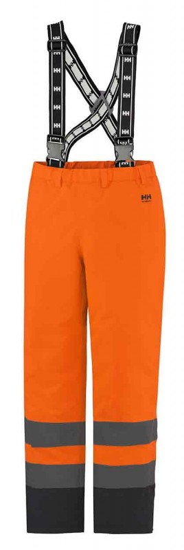 Helly Hansen Alta Insulated Pant