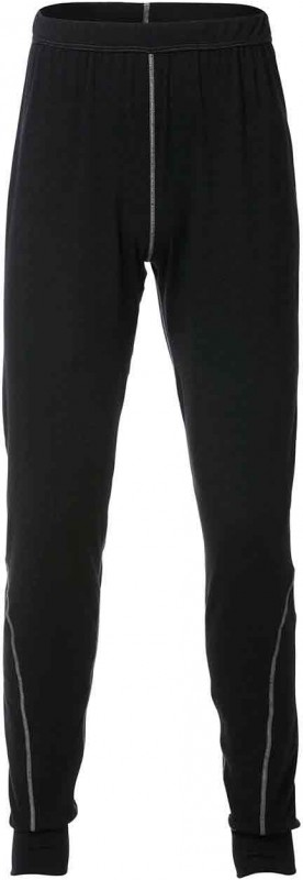 Fristads Flamestat long johns 7027 MOF