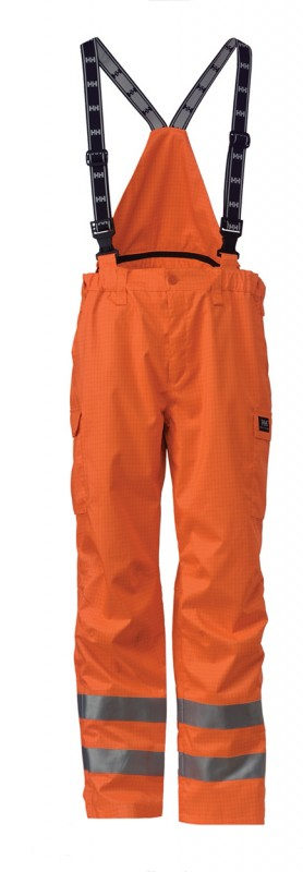 Helly Hansen Rothenburg Pant