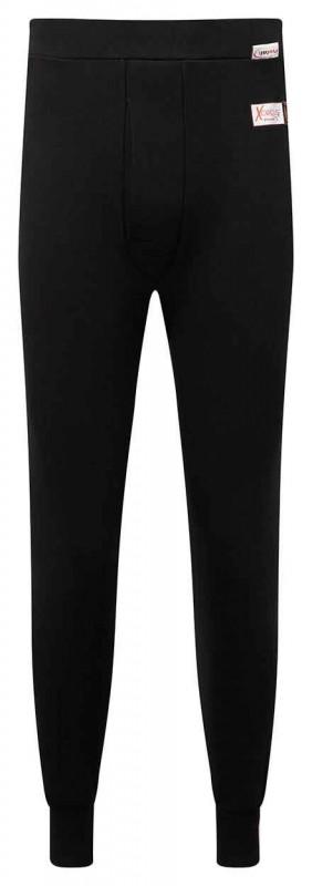 Xcelcius XFRC103 FR Men's Long Pant