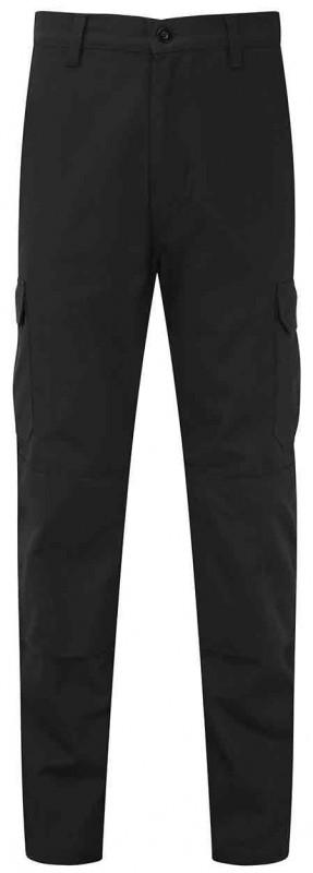 Fort Workwear 916 Workforce Trouser