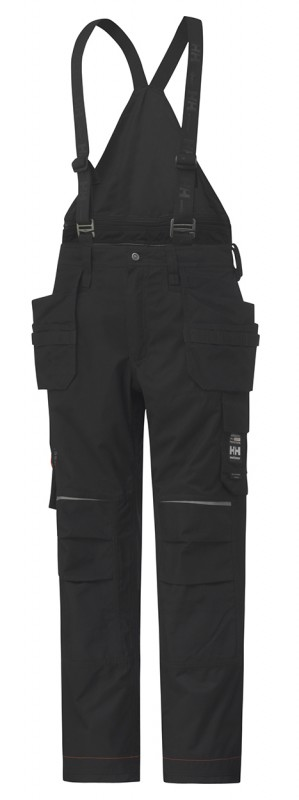 Helly Hansen Chelsea Shell Pant