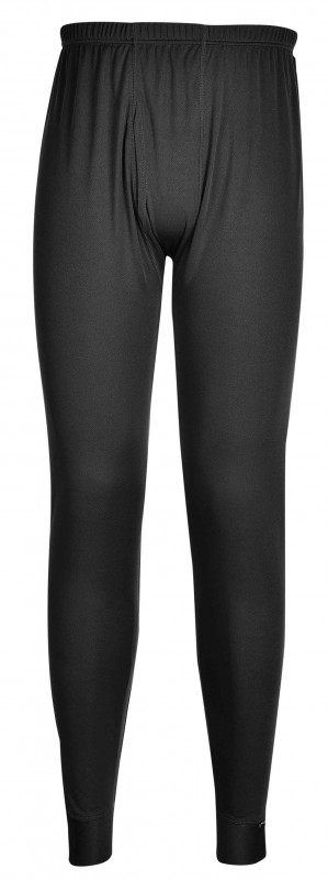 Portwest B131 Base Layer Trousers