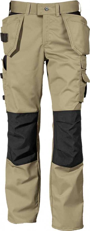 Fristads Pro Trousers 288 Ps25