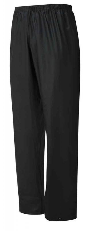 Fort Workwear 921 Airflex Trouser