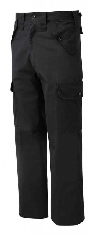 Fort Workwear 901 Combat Trouser