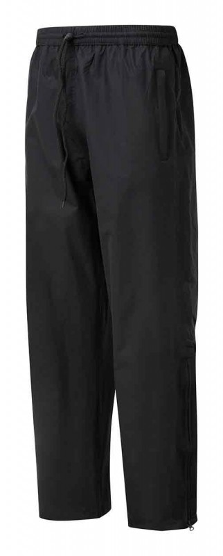 Fort Workwear 945 Rutland Trouser