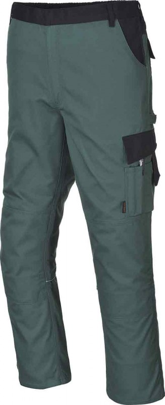 Portwest TX36 Texo 300 Trouser