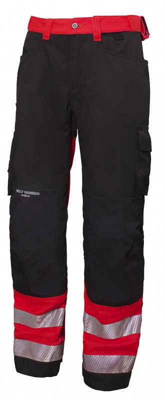 Helly Hansen York Const Pant Cl.1