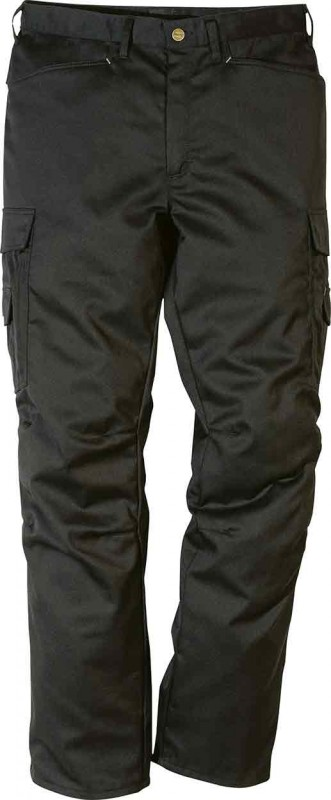 Fristads Kansas Windstopper® Trousers 218 Gwb