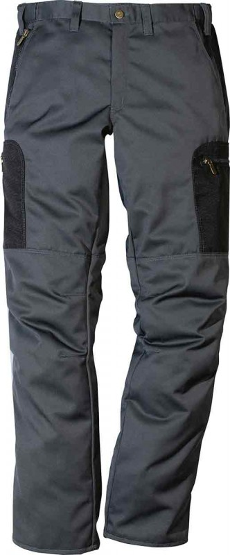 Fristads Trousers 232 Luxe