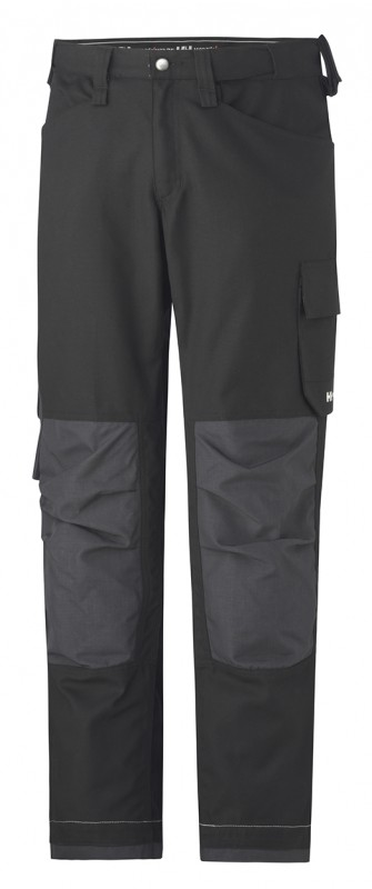 Helly Hansen Visby Canvas Pant