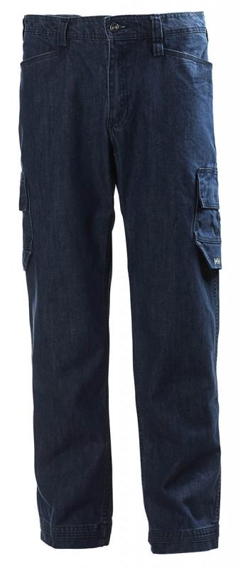 Helly Hansen 76566 Durham Jeans