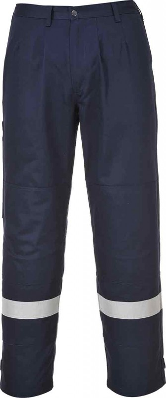 Portwest FR26 Bizflame Plus Trouser