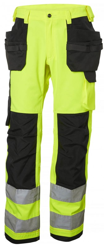 Helly Hansen 77413 Alna Cons Pant Cl 2