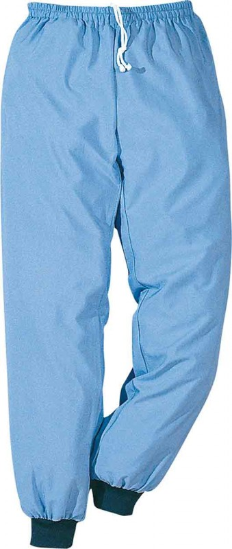 Fristads Kansas Long Johns 2R014 Xa80